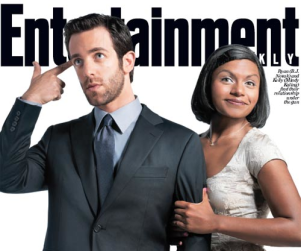 The Office's Mindy Kaling to Develop New Series