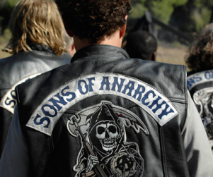 Sons of Anarchy Spoilers: The SAMCRO Network