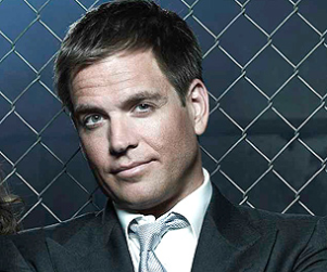 Michael Weatherly Teases Tiva Storyline in NCIS Finale