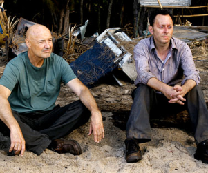 "Lost Recap: ""Follow the Leader"""