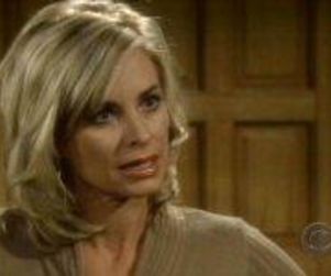The Bold and the Beautiful Spoilers: August 13-17