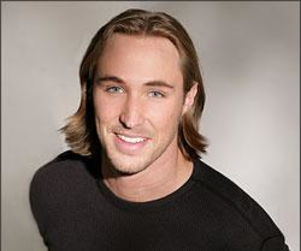 Kyle Lowder Dishes on Character's Condition