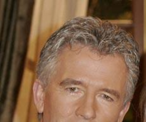 Patrick Duffy Coming Back to The Bold and the Beautiful