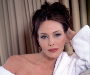 Hunter Tylo Talks The Bold and the Beautiful Story Line