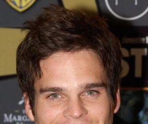 Greg Rikaart to Guest Star on CSI: Miami