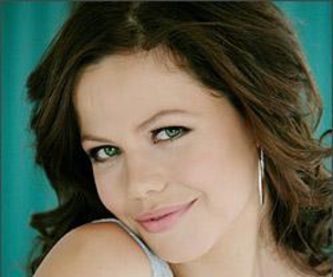 Tammin Sursok: Gone for Good?