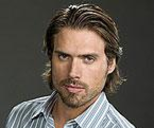 Joshua Morrow Possesses Secret Talents