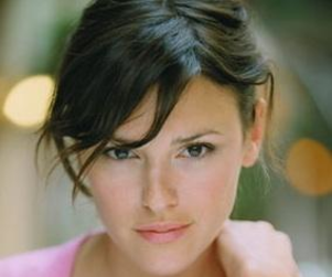 Elizabeth Hendrickson: Coming to The Young and the Restless