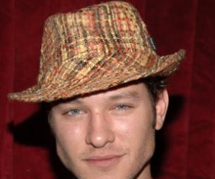 Michael Graziadei Dishes on New Film