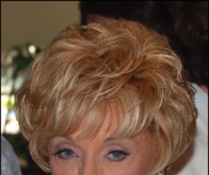 Jeanne Cooper is a Former Porn Star