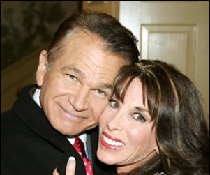 David Leisure: Coming to The Young and the Restless