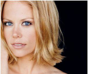 General Hospital Welcomes Trio of Talent