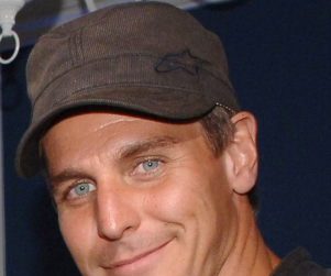 It's a Boy for Ingo Rademacher, Fiancee!