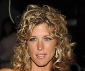 Happy Birthday, Laura Wright!