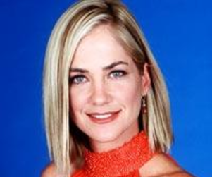 Catch Kassie DePaiva on Crotchet Today!