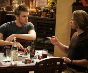 One Life To Live Spoilers: October 8-12