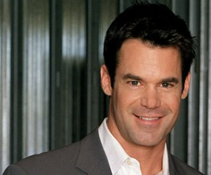 Tuc Watkins to Appear on One Life to Live... Again