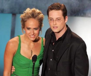 How As the World Turns Will Bid Farewell to Jennifer Landon, Jesse Soffer