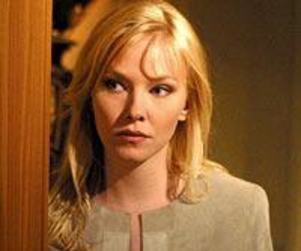 Kelli Giddish to Exit All My Children