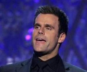 Cameron Mathison for Sale!
