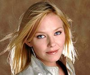 Kelli Giddish to Appear on The Good Wife Season Premiere