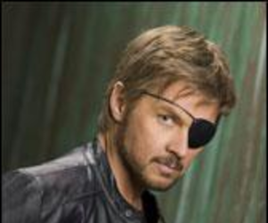 Get to Know a Soap Opera Star: Stephen Nichols