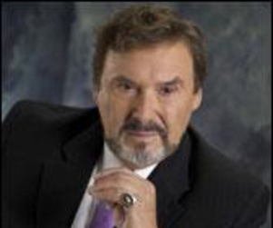 Joseph Mascolo Encourages Fans to Express Displeasure