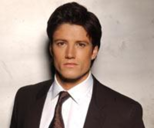 James Scott Speaks on Days of His Life