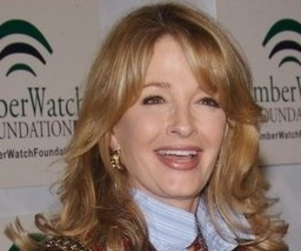 Deidre Hall: Double Duty Ahead on Days of Our Lives