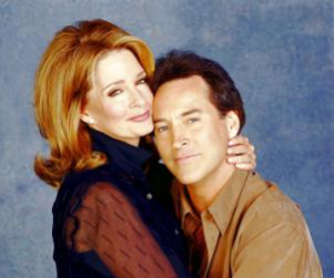 A Days of Our Lives Divorce on the Way