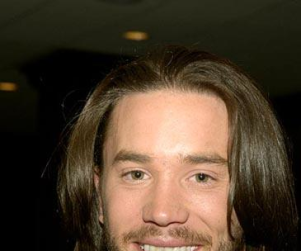 Tom Pelphrey: Returning to Guiding Light