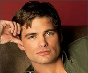 One Life To Live: Wooing Daniel Cosgrove?