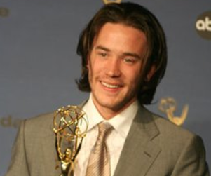 General Hospital Rumor:  Tom Pelphrey on the Way?