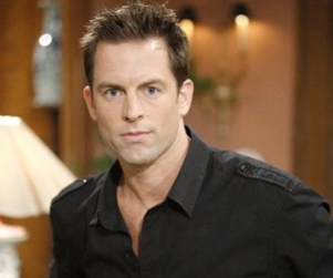 Michael Muhney: Excited to Join The Young and the Restless