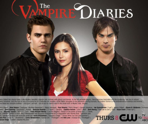 "The Vampire Diaries Casting for ""Ruthless and Malicious"" Alaric"
