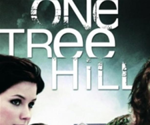 One Tree Hill Spoilers: Alexis Still Not Cast