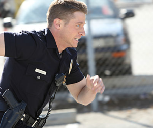 TNT Picks Up Southland, Sets January Premiere Date