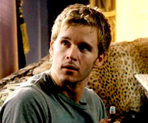 Coming to True Blood: A Stackhouse Reunion, An Appearance by Godric