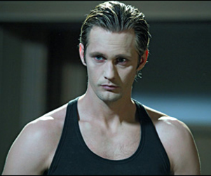 "True Blood Spoilers: ""Never Let Me Go"""