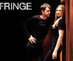 Fringe Spoilers from the Week