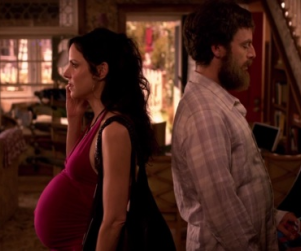 "Weeds Recap: ""A Modest Proposal"""