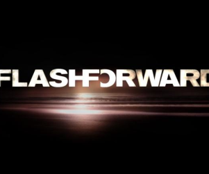 The First Three Episode Titles for FlashForward