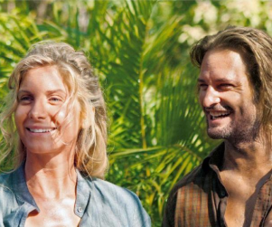 Elizabeth Mitchell Speaks on Likely Lost Return