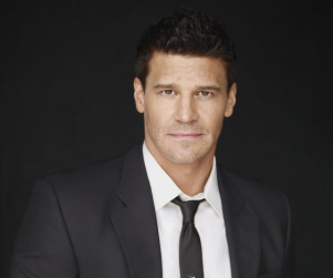 Possibly Coming to Bones: Wackies for Booth