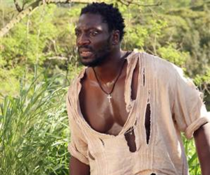 Mr. Eko Might Return to Lost