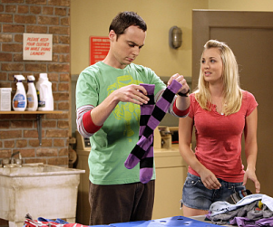 Relationship Scoop: Brothers & Sisters, The Big Bang Theory