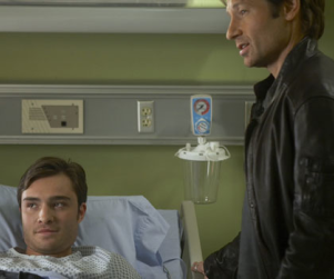 "Californication Recap: ""Land of Rape and Honey"""