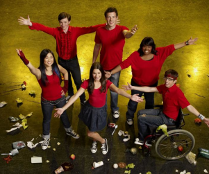 Glee Soundtrack Update: Songs Revealed!