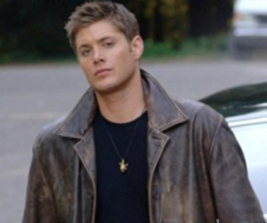 Supernatural Quotes from Season Four