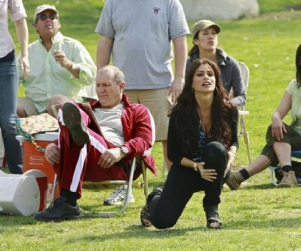 Primetime Preview: More Modern Family